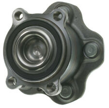 Wheel Bearing and Hub Assembly fits 2007-2019 Nissan Altima Maxima Pathfinder  M