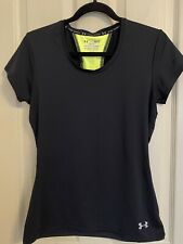 Under Armour Womens small shirt Great Condition