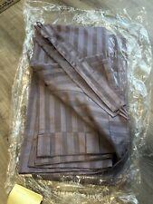 Lavendar Curtains (2)