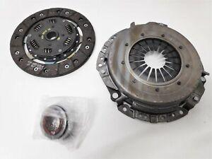 LUK Kupplungssatz 200mm +Ausrücklager für Honda Civic CRX 622183160 Kuplungskit
