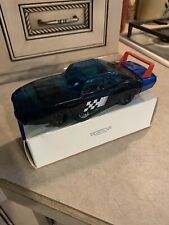 Avon Stock Car Racer Wild Country After Shave