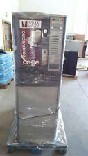 Distributore Automatico Lavazza Brio 250