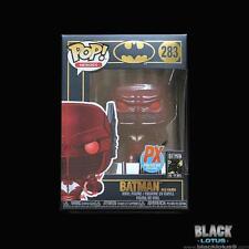 Funko Pop! Red Death Batman 80 Years DC Comics PX Previews IN STOCK Pop 283