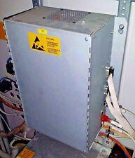 MEN Mikro Elektronik Reis Robot Controller 090033-00 3520226