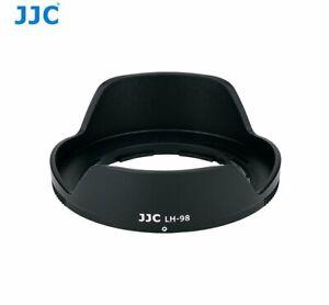 JJC LH-98 Gegenlichtblende ersetzt Nikon HB-98 for NIKKOR Z 24-50mm f/4-6.3 lens