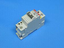 ABB-Smissline, LP1 G10 Circuit Breaker Sicherungsschalter + SDH 11 Inkl Rechnung