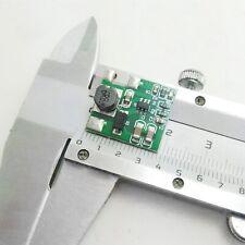 S9 L3+ Boost board Hashboard repair power boost module 2A 3.7~5v liter 14.2v NEW