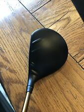 Ping G400 3 Wood 14.5* RH Stiff With Headcover - excellent condition!