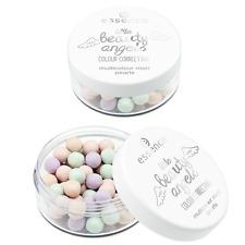 "ESSENCE LE ""little beauty angels"" colour correcting multicolour matt pearls OVP"