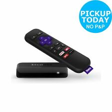 Roku Express 2017 HD Streaming Media Player