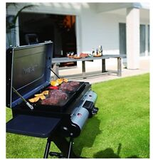 IWATANI CORPORATION OF AMERICA G-Station Portable BBQ Grill Station, 40.55 by 20