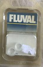 Fluval Spraybar Plugs For 103/203/303/403 12mm A15560