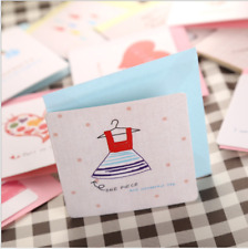 Dress Happy Greeting Cards Wish