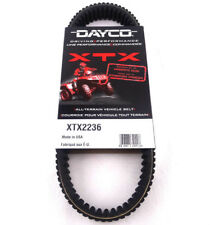HPX High-Performance Extreme ATV Belt~2008 Can-Am Outlander Max 800 HO EFI~Dayco