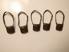 Hasbro Marvel Legends Claire Temple Purse Hands Accessory Lot Fodder Replacement
