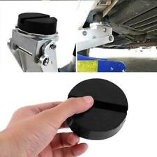 Car Medium Trolley Jack Adapter Stand Rubber Jacking Disk Pad Tool-PinchWel T4S5