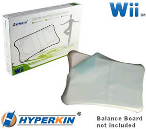 Board Protective Sleeve for Nintendo Wii  M04469