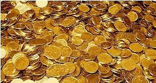 California Coins and Collectibles