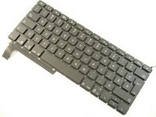 "NEW Canaidan Keyboard for MacBook Pro 15"" A1286 2009 2010 2011 2012"