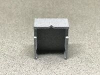 Pats Audio TK-14 Cartridge Alignment Gauge for Dual Turntables