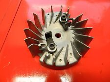 ECHO CS-400 CHAINSAW FLYWHEEL    -------------  BOX 697D
