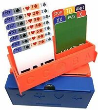 Bridge Card Games & Poker