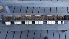 HAMMOND ORGAN M100 TABLET BAR