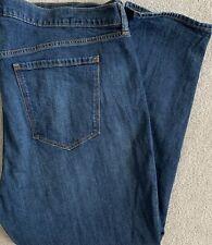 OLD NAVY BOYFRIEND MID-RISE Jeans Women's Size 20