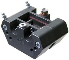 Pinza de freno de Kart Componentes KC55