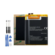 BLACKVIEW BV5500 BV5500 PRO 4400mAh Replacement internal battery