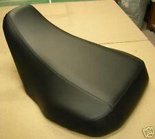 Suzuki 500 Vinson ATV Replacement Seat Cover 2002-2007