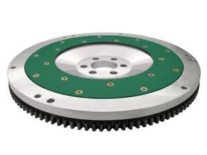 Fidanza  Aluminum Flywheel for 04-06 Scion xA/xB