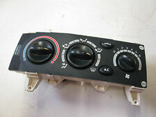Tastiera comandi riscaldamento Renault Megane Scenic dal 97 al 03  [2677.16]