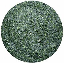 Japanese Green Tea Suizawa Tokujou Kabusecha 100g(3.5oz)