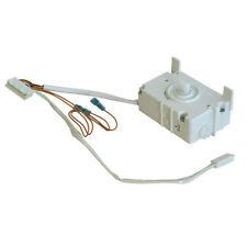 Fabricador Hielo GWL2723NS GWP2276YLQA GWP2720BK GWP2740SC