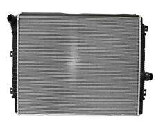 Radiator OEM 5C0-121-251 K / 5C0 121 251 K