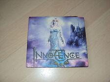 CD  INNOCENCE
