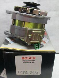 Bosch AL307X New Alternator 55A Toyota Celica/Corona w/ 2.2L   1978