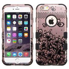 Fundas MYBAT Para iPhone 6s para teléfonos móviles y PDAs