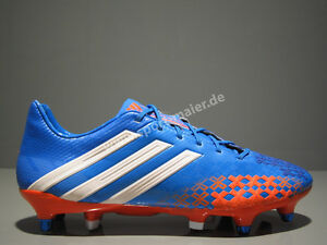 Adidas PREDATOR LZ XTRX SG Art.-Nr.Q21728