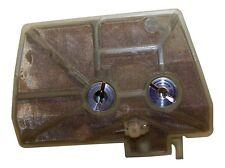 HYWAY Compatible Stihl 038 MS380 Filtro de aire nuevo 1119 120 1604