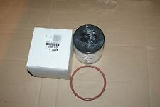 Genuine Citroen C5 & C6 Peugeot 407 Coupe 3.0 HDi Fuel Filter 1906E3