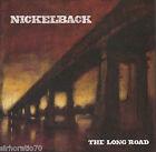 NICKELBACK The Long Road CD