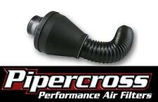 Pipercross Venom CUSTOM FIT INDUZIONE KIT AUDI A3 1.8 T 96-02 150 / 180bhp