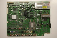 "Samsung 50"" HPS5073X/XAA BN94-00973A Main Video Board MotherBoard Unit"