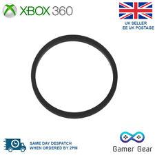 DVD Drive Repair Rubber Belt for Xbox 360