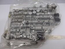 GM 24217865 Auto Trans Main Control Valve Body Assembly Fits Multiple GM