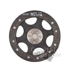 Clutch Plate Disk BMW R850GS,R850R,R850RT,R1100RT,R1100RS,R1100R,R1100GS