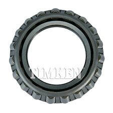 Timken LM501349 Differential Bearing