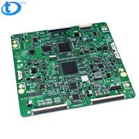 New T-Con Board For Samsung BN95-00628C BN97-06551C UN60EH6000 UN60EH6003
